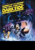 Family Guy: Something Something Something Dark Side (2009) Poster #2 Thumbnail