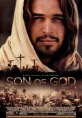 Son of God (2014) Poster #1 Thumbnail