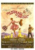 The Sound of Music (1965) Poster #1 Thumbnail
