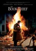 The Book Thief (2013) Poster #2 Thumbnail