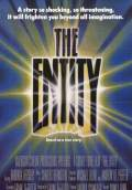 The Entity (1983) Poster #1 Thumbnail