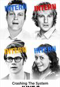 The Internship (2013) Poster #6 Thumbnail