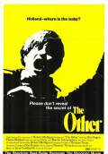 The Other (1972) Poster #1 Thumbnail