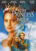The Princess Bride (1987) Poster #2 Thumbnail