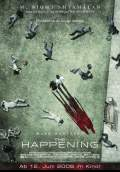 The Happening (2008) Poster #2 Thumbnail