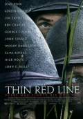 The Thin Red Line (1998) Poster #1 Thumbnail