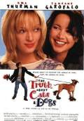 The Truth About Cats & Dogs (1996) Poster #1 Thumbnail