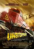 Unstoppable (2010) Poster #4 Thumbnail