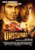 Unstoppable (2010) Poster #5 Thumbnail