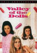 Valley of the Dolls (1967) Poster #2 Thumbnail
