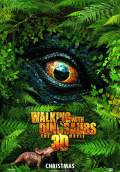 Walking with Dinosaurs (2013) Poster #1 Thumbnail