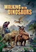 Walking with Dinosaurs (2013) Poster #5 Thumbnail