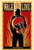 Walk the Line (2005) Poster #1 Thumbnail