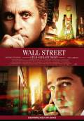 Wall Street: Money Never Sleeps (2010) Poster #2 Thumbnail
