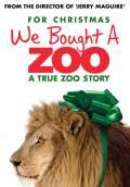 We Bought a Zoo (2011) Poster #7 Thumbnail
