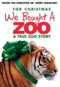 We Bought a Zoo (2011) Poster #8 Thumbnail