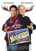 Welcome to Mooseport (2004) Poster #1 Thumbnail