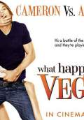 What Happens in Vegas (2008) Poster #3 Thumbnail