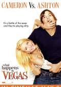 What Happens in Vegas (2008) Poster #4 Thumbnail