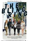 The Bling Ring (2013) Poster #2 Thumbnail