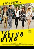 The Bling Ring (2013) Poster #3 Thumbnail