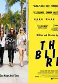 The Bling Ring (2013) Poster #4 Thumbnail