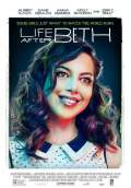 Life After Beth (2014) Poster #1 Thumbnail