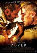 The Rover (2014) Poster #7 Thumbnail