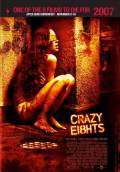 Crazy Eights (2006) Poster #1 Thumbnail