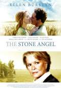 The Stone Angel (2008) Poster #1 Thumbnail