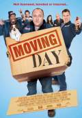 Moving Day (2012) Poster #1 Thumbnail