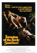 Invasion of the Body Snatchers (1956) Poster #3 Thumbnail