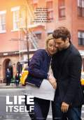 Life Itself (2018) Poster #2 Thumbnail