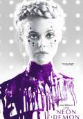 The Neon Demon (2016) Poster #3 Thumbnail