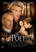 The Poet (2007) Poster #1 Thumbnail