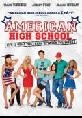 American High School (2009) Poster #1 Thumbnail