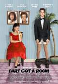 Bart Got a Room (2009) Poster #1 Thumbnail