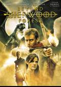 Beyond Sherwood Forest (2009) Poster #1 Thumbnail