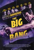 The Big Bang (2011) Poster #1 Thumbnail