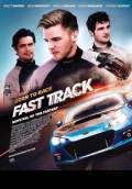 Born to Race: Fast Track (2014) Poster #1 Thumbnail