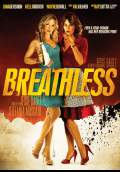 Breathless (2012) Poster #1 Thumbnail