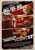Catch .44 (2011) Poster #2 Thumbnail