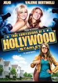 True Confessions of a Hollywood Starlet (2009) Poster #1 Thumbnail