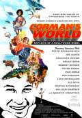 Corman's World (2011) Poster #1 Thumbnail
