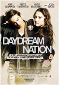 Daydream Nation (2011) Poster #1 Thumbnail