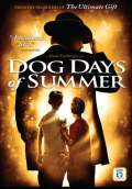 Dog Days of Summer (2009) Poster #1 Thumbnail