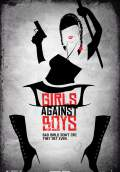 Girls Against Boys (2013) Poster #2 Thumbnail