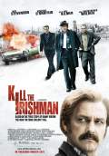 Kill the Irishman (2011) Poster #1 Thumbnail