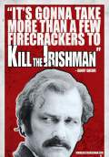 Kill the Irishman (2011) Poster #2 Thumbnail