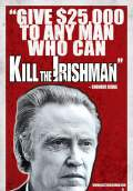 Kill the Irishman (2011) Poster #3 Thumbnail